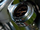tips-mengganti-oli-motor
