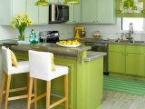 tips-menjaga-kebersihan-dapur-rumah1