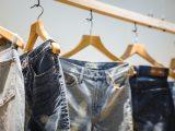 tips-merawat-celana-jeans