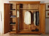 tips-merawat-furnitur-kayu-jati2