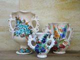 tips-merawat-guci-keramik
