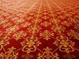 tips-merawat-karpet