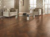 tips-merawat-lantai-kayu