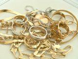 tips-merawat-perhiasan-emas