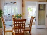 tips-mudah-mendekorasi-interior