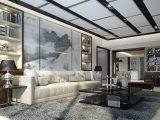 tren-desain-rumah-indonesia