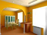 tren-warna-cat-dinding