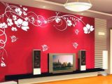 trend-motif-wallpaper-dinding-kamar