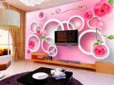 trend-motif-wallpaper-dinding-rumah