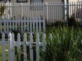 trik-memilih-pagar-rumah