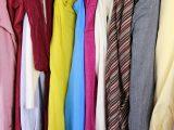 trik-menata-lemari-pakaian