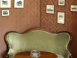 wallpaper-dinding-cepat-rusak