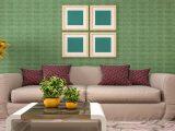 wallpaper-dinding-yang-populer