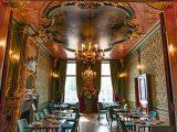 wallpaper-untuk-ruang-makan