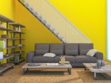warna-mencolok-dekorasi-interior