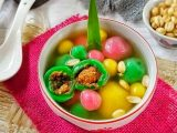 wedang-ronde-khas-indonesia